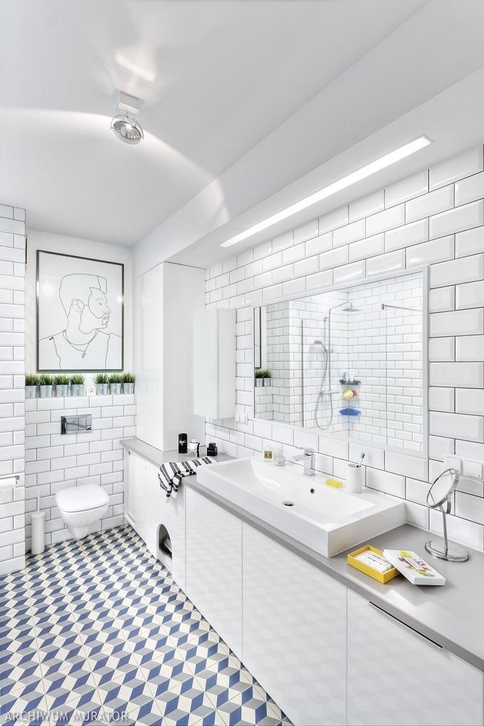 oświetlenie łazienki - Szukaj w Google