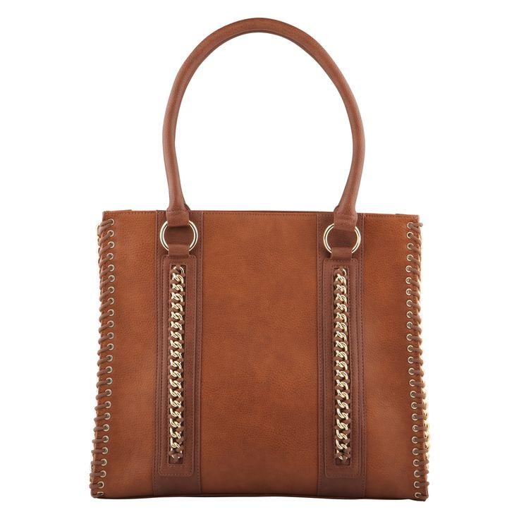 PIGEON - handbags's shoulder bags & totes for sale at ALDO Shoes.