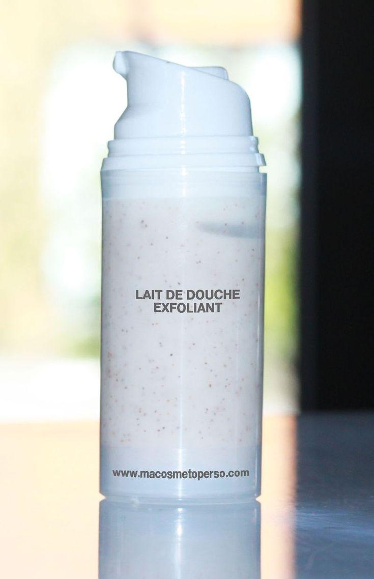 Lait-de-douche-exfoliant-CDPL-M0167-1-MCP