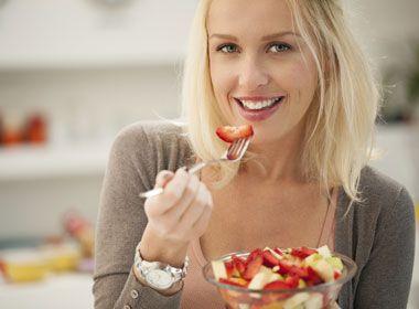 Bruler 100 calories est beaucoup plus facile que vous ne le croyez. En plus, c'est agréable!