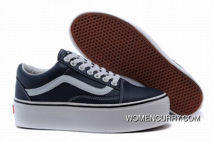 https://www.womencurry.com/vans-old-skool-classic-platform-navy-blue-womens-shoes-authentic.html VANS OLD SKOOL CLASSIC PLATFORM NAVY BLUE WOMENS SHOES AUTHENTIC Only $74.85 , Free Shipping!
