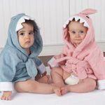 {Das traditionelle und maßgeschneiderte Kinderkleid bietet die beste Antwort. – Schwanger Kleidung