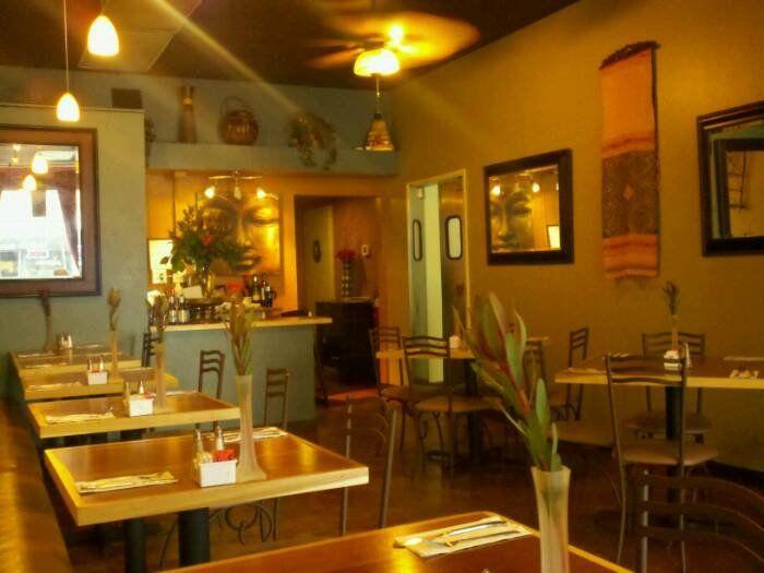 Italian Restaurant Mission Ave Oceanside Ca