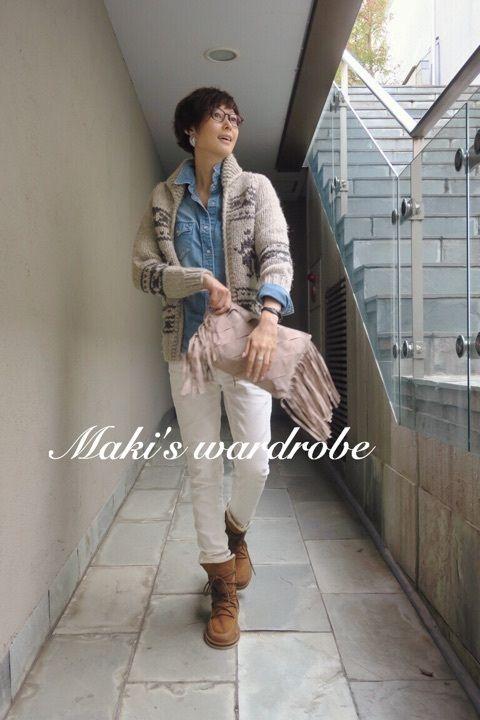 wardrobe とトークショーの画像   田丸麻紀オフィシャルブログ Powered by Ameba