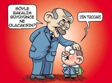 Efendimiz Tayyip Erdoğan hazretleri buyurmuş.     Türk tipi başkanlık isterüüüüüm demiş.     Vay anasını, Türk tipi başkanlık da ne o...