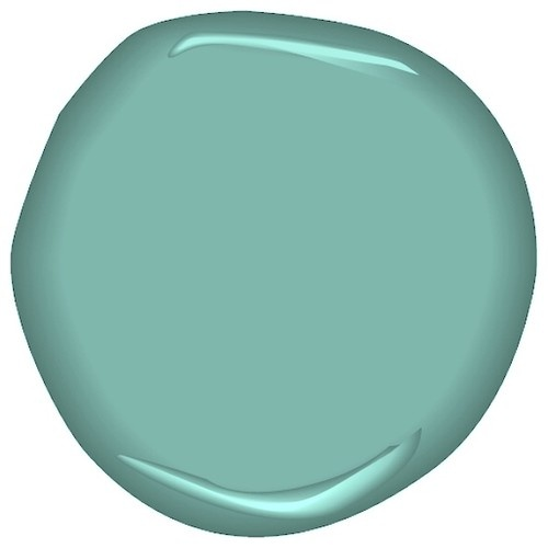 17 Best Images About Paint Colors Teal Peacock Ocean