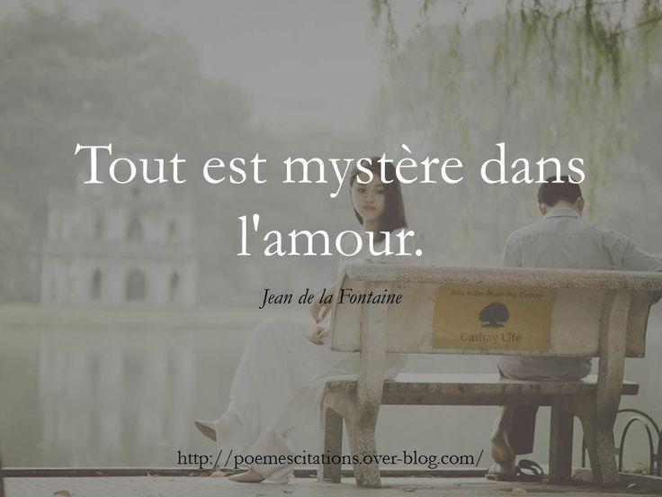 ob_df12da_citations-jean-de-la-fontaine.jpg (960×720)
