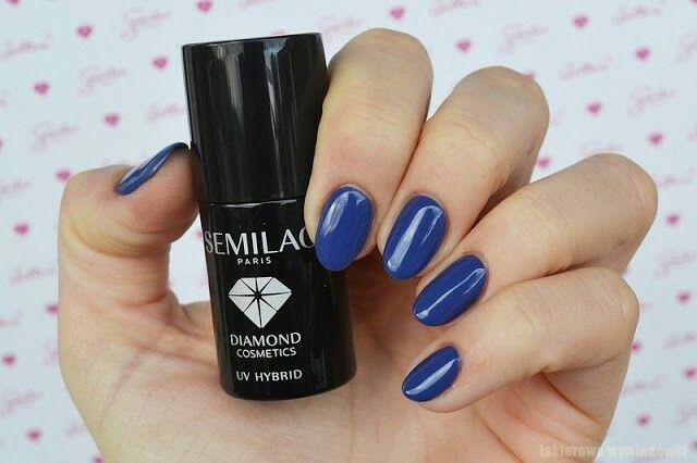018 Cobalt