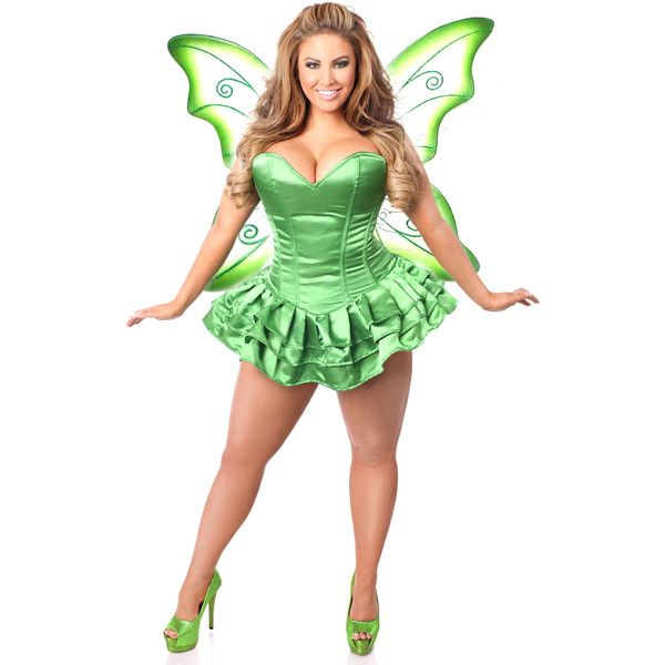 67 best fairy women costume images on pinterest | adult costumes