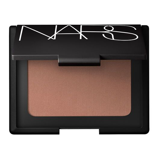 NARS BRONZING POWDER IN LAGUNA  You just can't get enough of this cult classic that will keep you looking sun-kissed even in autumn!