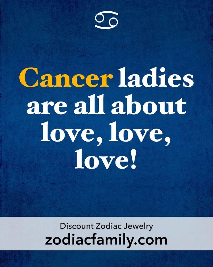 Cancer Season | Cancer Nation #teamcancer #cancerhoroscope #cancer♋️ #cancers #cancerian #cancernation #cancerians #cancerwoman #cancerbaby #cancersign