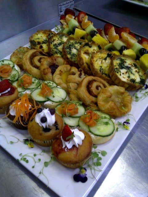 #platter #gourmet #catering #180degrees #food