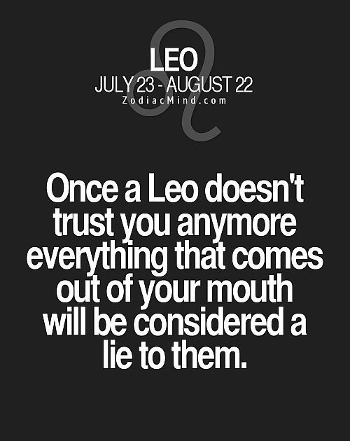 25 best ideas about leo on pinterest quotes on style for Best star sign for leo