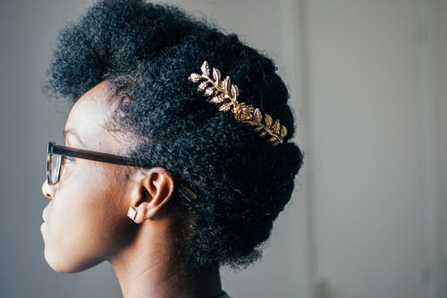 @musesuniform    hairstyles for natural hair. Princess updo hairstyle. natural hair updo. hairstyles. afro hair. healthy natural hair. afro hair. beautiful natural hair. hairstyles for afro hair. curly fro. afro curls.