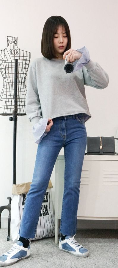 96 Best Images About Tomboy Fashion On Pinterest Cute Asian Fashion Pants And Tomboy Fashion