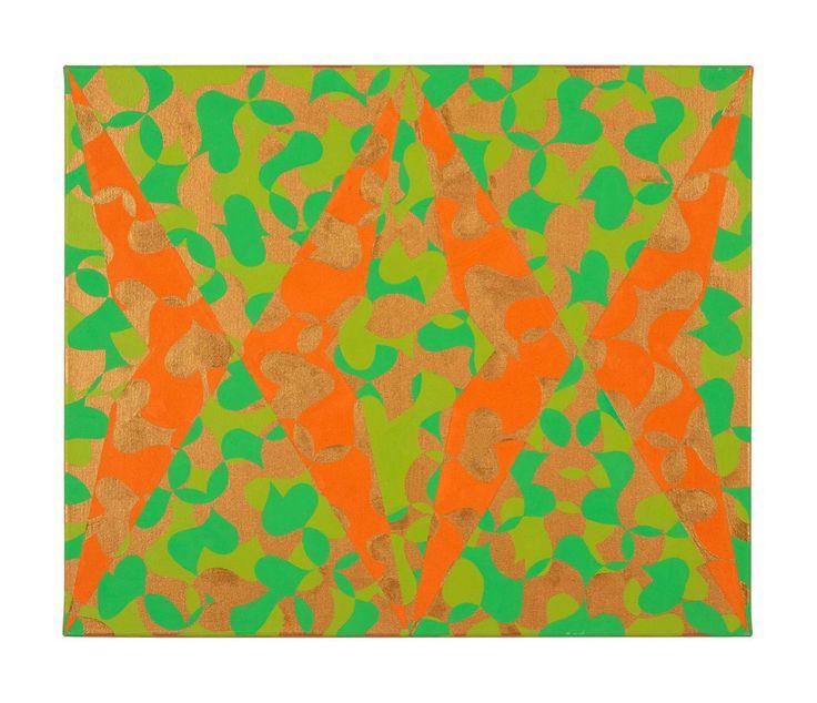 Wings of Hope 9, 2014 by Mari Rantanen. Acrylic and pigment on canvas. For sale, inquiries: sari.seitovirta@seitsemanvirtaa.com / GALERIE SEITSEMÄN VIRTAA