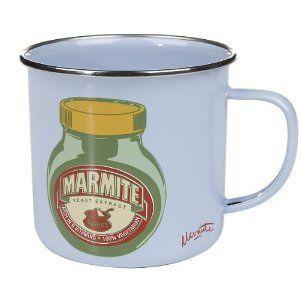 punk marmite - Google Search