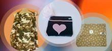 Διαγωνισμός: Κερδίστε 3 υπέροχα δώρα για μαμάδες και μωρά από το Lovely Hug