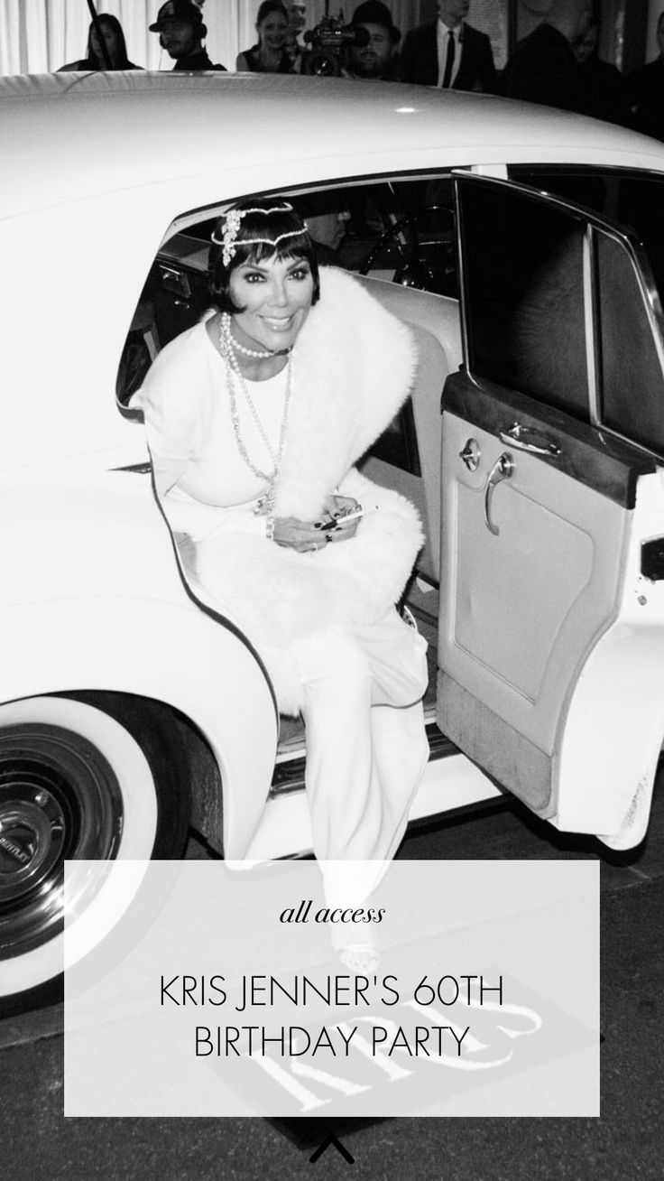 Momager Kris Jenner Gives Ad A Tour Of Her Never Before: 1000+ Images About Kris Jenner--- Momager Style!! On