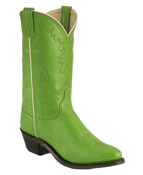 de leukste western laarzen vind je bij www.tantebetsy.com