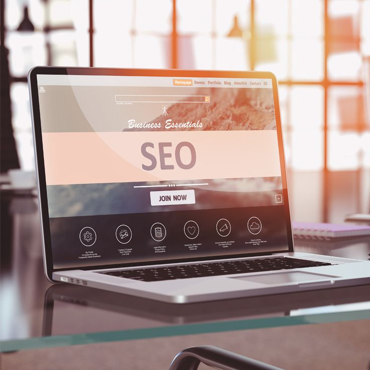 Saiba como aumentar a visibilidade do site do seu negócio local, atrair novos clientes e aumentar as venda, através de boas práticas de SEO!