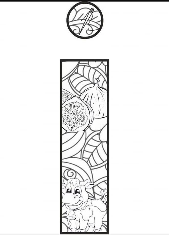 I Sesi Mandala 1sınıf Arabic Alphabet Letters Abc Coloring