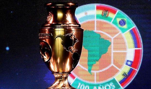 La próxima Copa América se llevará a acabo en Brasil en el 2019 y sufrirá algunos cambios a comparación de las ediciones pasadas. Como todo certamen siempre hay sorpresas y en ese año podría haber más por el formato que se afrontará. 7/02/16.