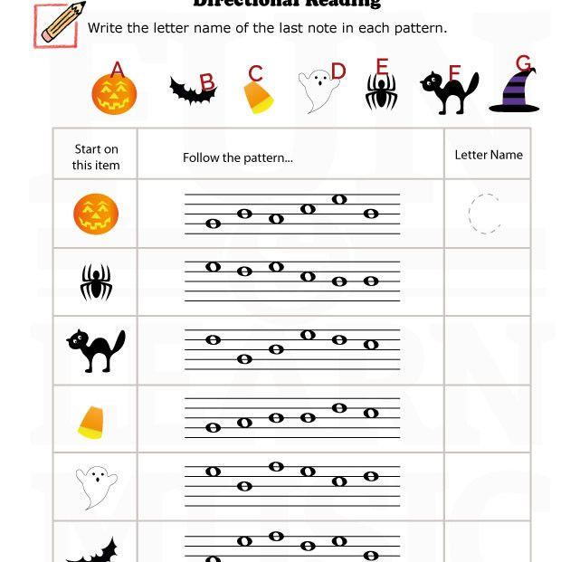 14 best Halloween Worksheets images on Pinterest | Halloween ...