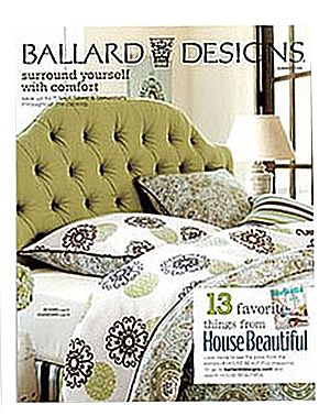 Where To Get 25 Free Furniture Catalogs In The Mail Home Decor