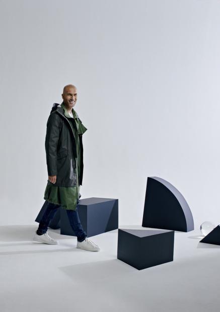 Quel avenir pour Zinédine Zidane