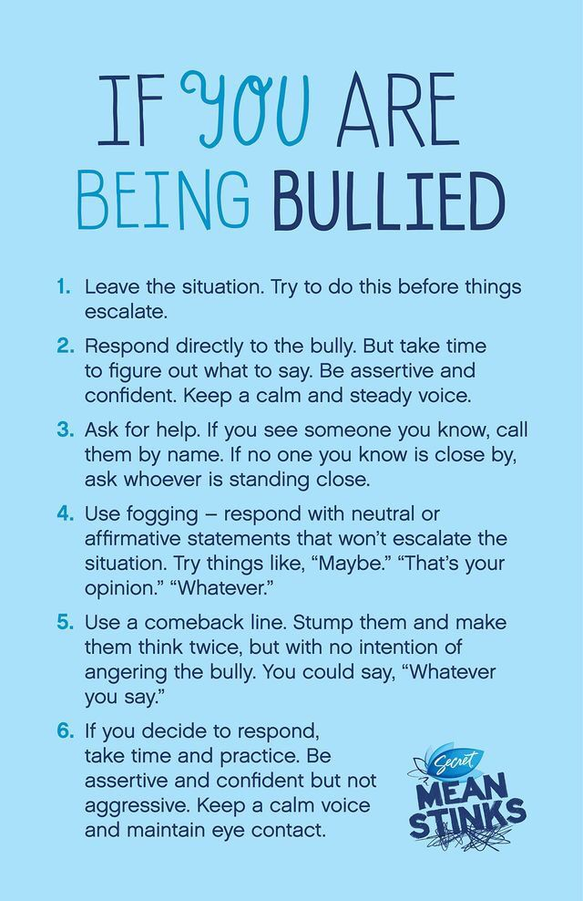 Printable Worksheets bully worksheets : 14 best Coping with bullying images on Pinterest | Anti bullying ...