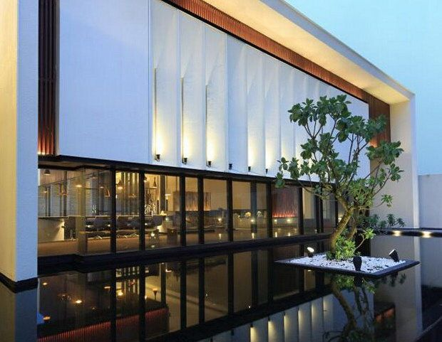 Best Architecture Great Design Images On Pinterest
