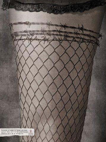 chain link>fishnet