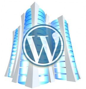 Wordpress Website Hosting to many beginner Bloggers is a scary episode of life. Follow our tips, learn and understand before renting a web server for WordPress.