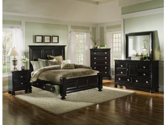 25 best ideas about value city furniture on pinterest - Value city furniture bedroom sets ...