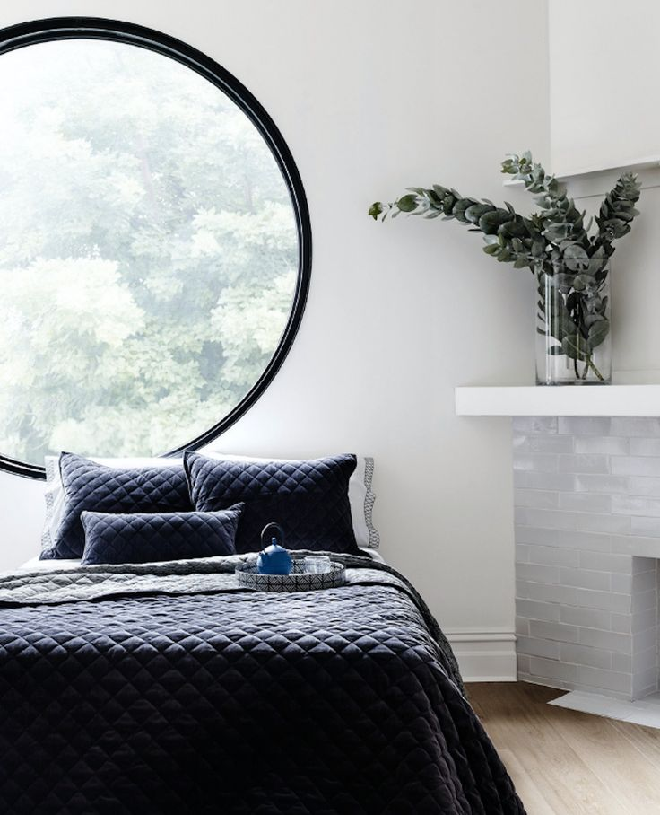 Homewares and Lifestyle store Surry Hills | Single Post