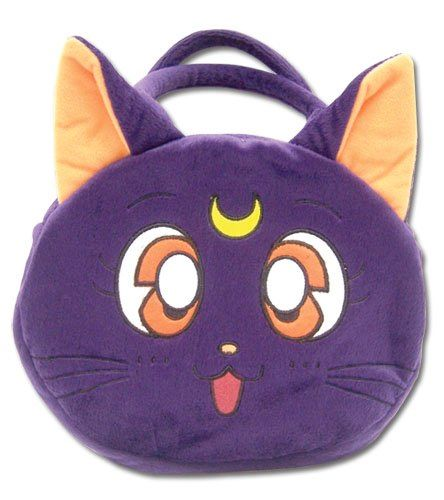 Luna Handbag!