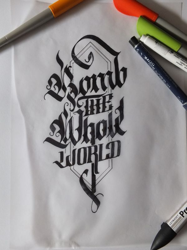 1318 Best Images About Love Calligraphy Typography