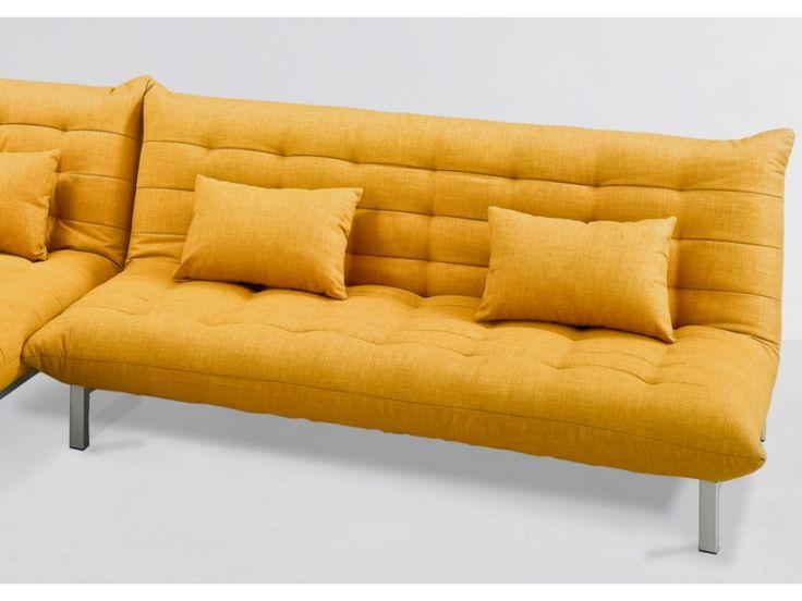 les 26 meilleures images du tableau canap s hauts en couleurs sur pinterest en couleur. Black Bedroom Furniture Sets. Home Design Ideas