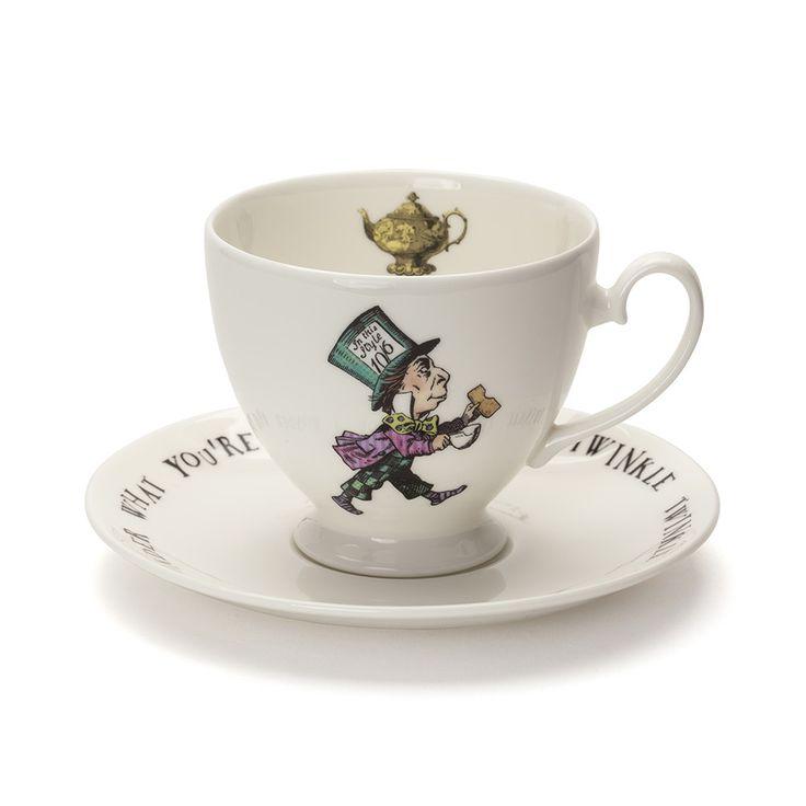 mad-hatter-teacup-saucer.jpg 1000 × 1000 pixlar