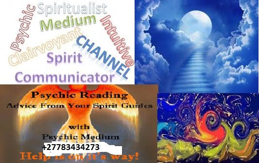 Indian numerology in tamil image 4