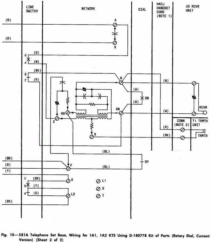 Unique Where Can I Find The Wiring Diagram For My House Diagram Diagramsample Diagramtemplate Wiringdiagram Diagramchar Home Phone Phone Plans How To Plan