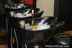 hair salon grand opening images - Google Search
