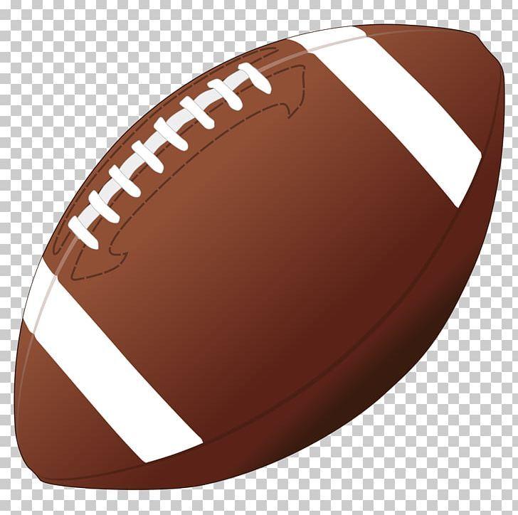 American Football Png American Football Football Clip Art Football Clips Football