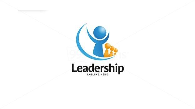 Leadership Logo u2014 Ready-made Logo Designs : 99designs ...