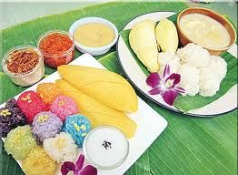 Find This Pin And More On Thai Food And Dessert By Tin2ning