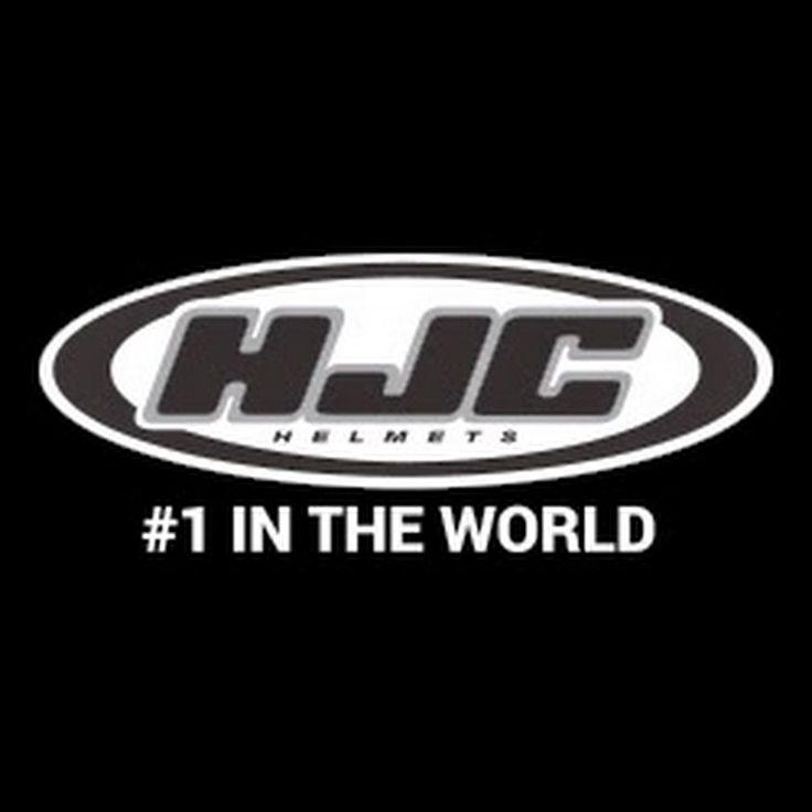 Official HJC Helmets Youtube Channel