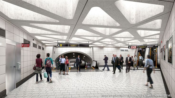 2nd avenue line nyc, nyc subway, nyc subway construction, nyc subway history, nyc transport, public transport nyc, Q train, Second Avenue Subway, subway constructions, urban design, urban infastructure, second avenue subway opening, when will second avenue subway open