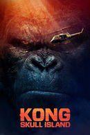 Watch Kong: Skull Island Netflix on Netflix Movie at http://www.netflix-movie.com/3217-kong-skull-island-netflix-movies-online-netflix-free.html