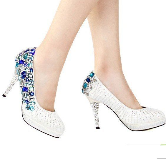 57 best wedding shoes images on pinterest bridal shoe wedding find shoes and do it yourself solutioingenieria Choice Image